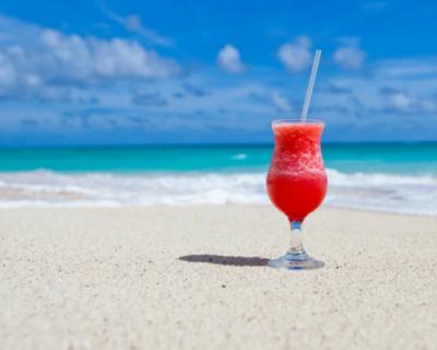 Операторам севастопольских пляжей дано финансовое послабление
