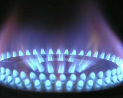 Севастополь получил 43 млн рублей на газификацию