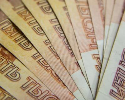 Бюджет Севастополя получил на 23% больше налогов