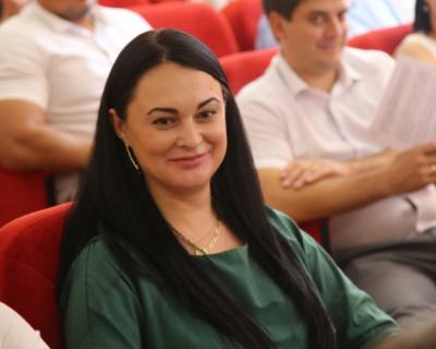 В Керчи назначен и.о. главы города