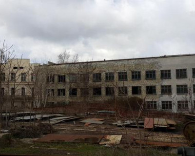 Как изменился Севастопольский Морзавод, которым владел Порошенко (фото)