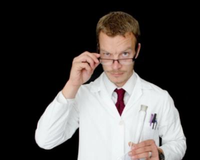 В Севастополе ищут врачей для работы в ковидном госпитале