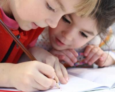 Более 50 тысяч детей получат соцвыплаты в Севастополе