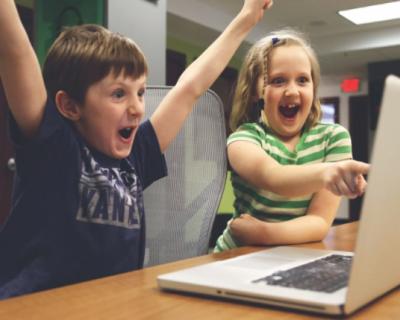 Выплаты на детей: что это такое и как их оформить