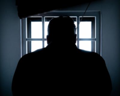 В Крыму вынесен приговор  банде грабителей