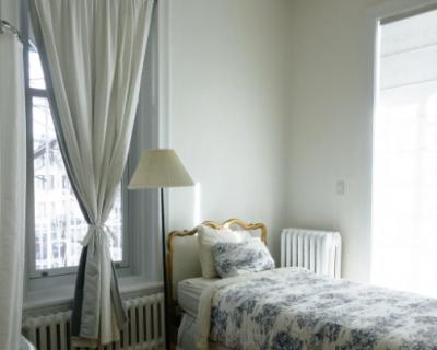 Более пяти тысяч севастопольских семей ожидают улучшения жилищных условий