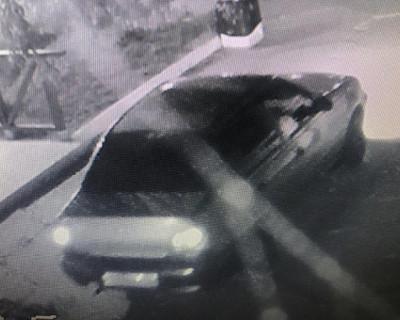 Госавтоинспекция Севастополя разыскивает очевидцев, в котором водитель скрылся с места ДТП