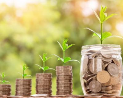 Ставки по ипотеке вырастут до 9%