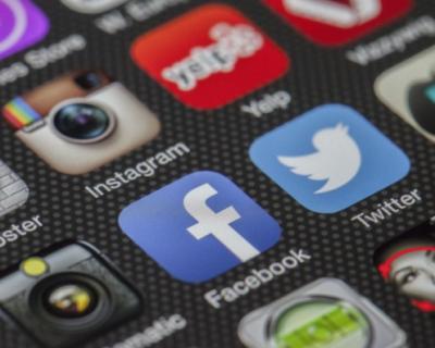 Житель Севастополя возбуждал ненависть в социальных сетях