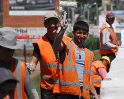Предприимчивые крымчане помогали нелегальным мигрантам