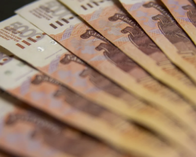Экс-директор ПАО «Севастопольгаз» осужден за хищения