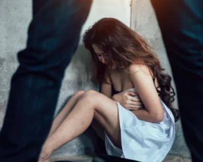Жителя Ялты будут судить за изнасилование в Севастополе
