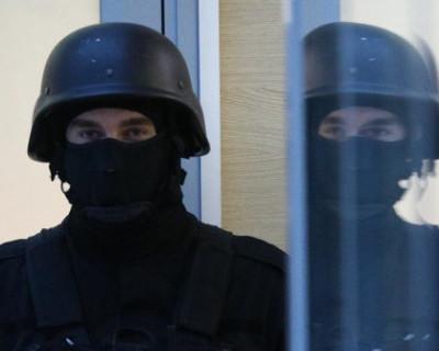 УФСБ выявило в Крыму очередного негодяя-казнокрада