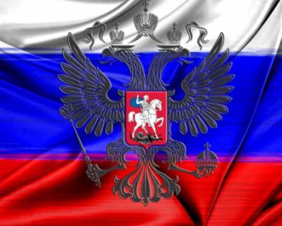 Севастопольский вандал снял со здания суда российский флаг