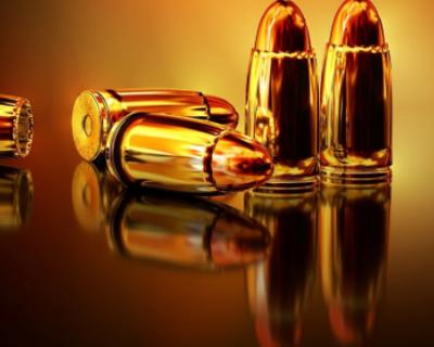 Севастопольцев обвиняют в незаконном хранении оружия