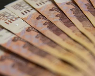 У крымчанина украли 232 тысячи рублей со счета в банке