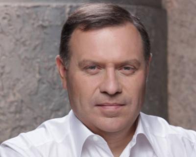 Крымский бизнесмен приговорен к 9 годам тюрьмы за взятку