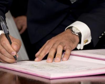 Информация для севастопольцев: что такое нормативный правовой акт