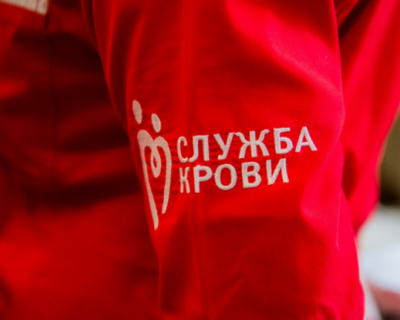 Севастопольский Центр крови принимает плазму с антителами к коронавирусу