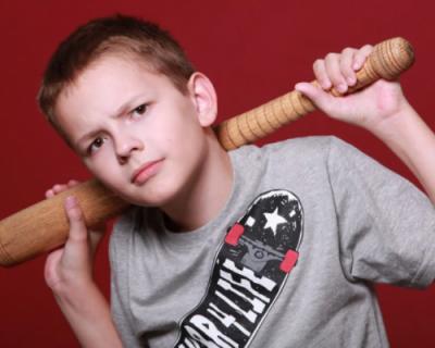 Психологи Крыма выявили школьников с экстремистскими намерениями