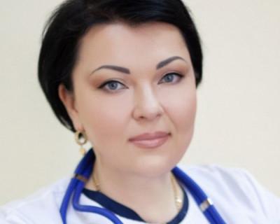 Валентина Гавриляк: «Наличие служебного жилья — один из главных инструментов для привлечения кадров»