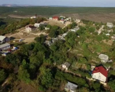 Губернатор Севастополя поддержал идею развития туризма в Байдарской долине