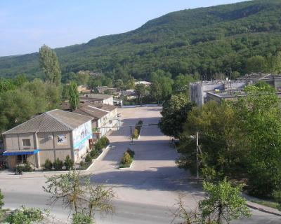 Проблемы Терновского муниципального округа