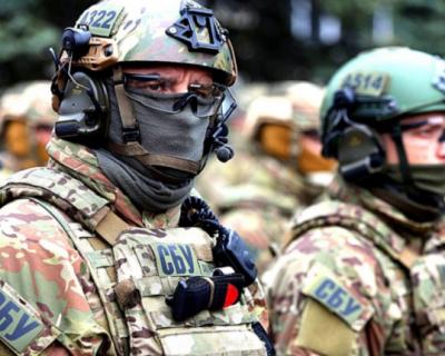 Украина готовит провокации в Крыму?