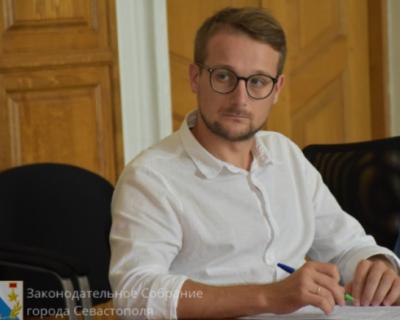 Антон Пархоменко VS Александр Бастрыкин