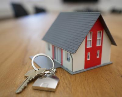 В России упростят получение ипотеки
