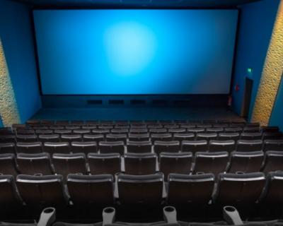 Россияне предпочитают отечественные фильмы