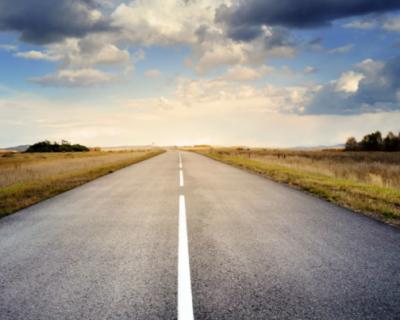 Росавтодор выделил Севастополю деньги на ремонт дорог