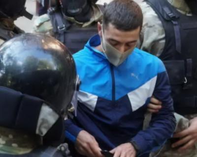 Крымские татары не поддерживают экстремистов
