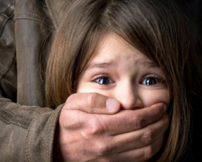 В Госдуме призвали ввести смертную казнь для педофилов