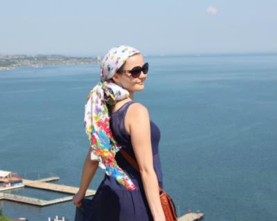 Крым ожидает 8 млн туристов