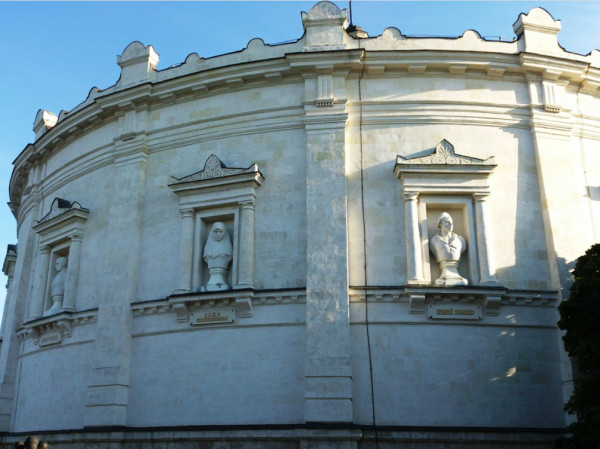 Защитник Севастополя 4