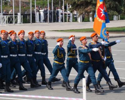 Кто возглавит МЧС РФ: источники называют кандидатуры преемника