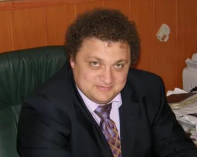Крымского бизнесмена обвинили в смертельном ДТП