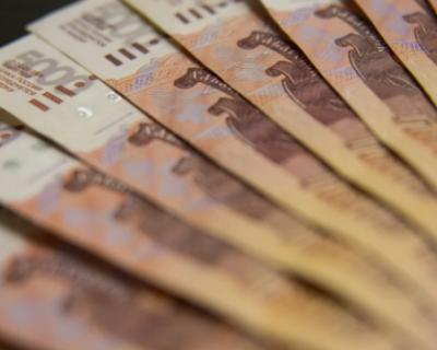 Руководство ООО «Стройсервис» не платило работникам зарплату