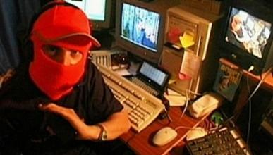 Компьютерная система Белого дома была взломана российскими хакерами!