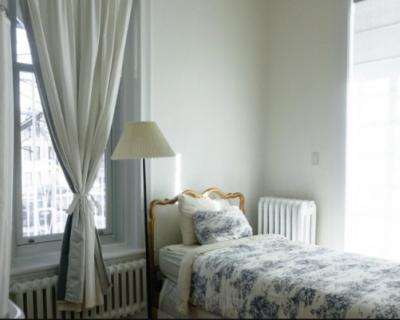 В России вырос спрос на аренду квартир