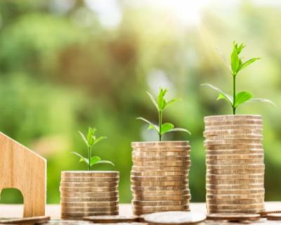 Эксперт рассказал о том, как будут вести себя цены на недвижимость
