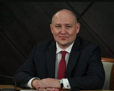 Полторы минуты Михаила Развожаева