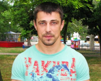 Александра Франчетти не выдадут Украине