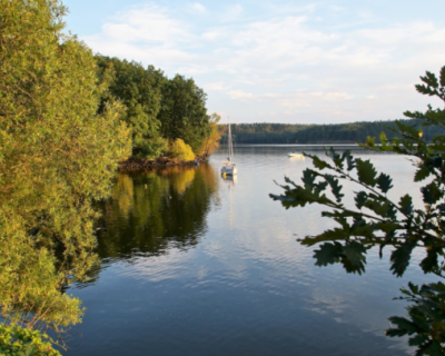 Симферополь обеспечен питьевой водой на два года