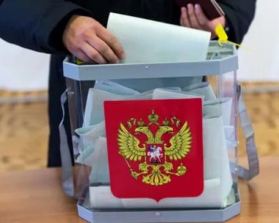 В Севастополь и Крым едут иностранные наблюдатели