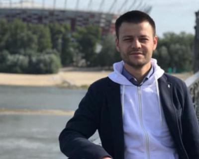 Асан Ахтемов: «Люди с Украины угрожали убить моих детей»