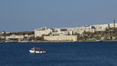Хороший Севастополь