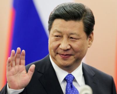 Глава Китая отказался встречаться с Байденом