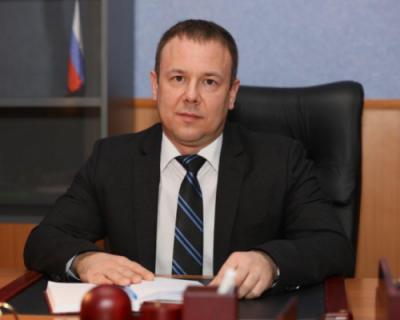 В Музее обороны и освобождения Севастополя новый директор
